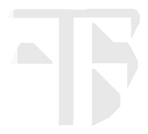 logo-friseur-fontein